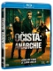 Blu-ray Filmy O�ista: Anarchie