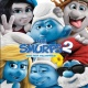Soundtrack CD Smurfs 2: Music From &..