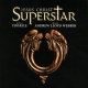 Ruzni / Pop Intl Jesus Christ Superstar