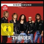 Sight & Sound (CD+DVD)