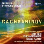 Symphonic Dances, The Bells