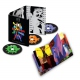 Depeche Mode Tour Of The Universe/Barc (CD+DVD)
