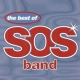 S.o.s.band Best of -10tr-
