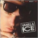 Vanilla Ice Best of