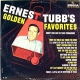 Tubb, Ernest Best of