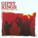 Gipsy Kings Best Of