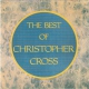 Cross, Christopher Best Of Christopher Cross,the