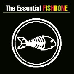 Best Of Fishbone