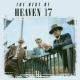 Heaven 17 Best Of Heaven 17
