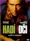 Film DVD Hadi Oci