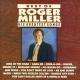 Miller, R. His Greatest Songs-12 Tr.