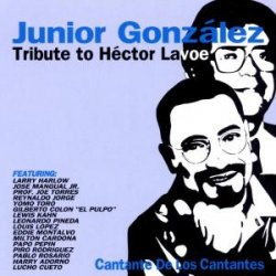Tribute To Hector Lavoe