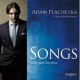 Plachetka, Adam Adam Plachetka Songs