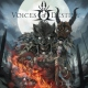 Voices Of Destiny Crisis Cult -Ltd/Digi-