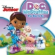 Soundtrack Doc Mcstuffins