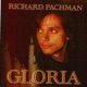 Pachman, Richard Gloria