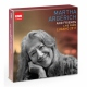 Argerich, Martha Live From Lugano Festival 2011