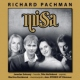Pachman, Richard Missa