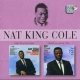 Cole Nat King Sings The Great Songs
