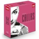 Callas, Maria The Studio Recordings - Limited