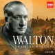 Various William Walton Collector´s / Ltd