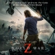 Ost / Beltrami, Marco World War Z(score)