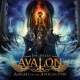 Timo Tolkki´s Avalon Angels of the Apocalypse [LP]