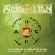 Acid Reign Apple Core Archives