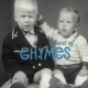 Ghymes Best of (2CD)