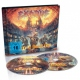 Exodus Blood In Blood.. -Cd+Dvd-