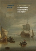 Chapters of European Economic History