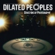 Dilated Peoples Directors of Photography [LP]