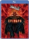 Judas Priest Blu-ray Epitaph (Judas Priest - Epitaph)