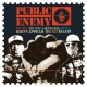 Public Enemy Most of My Heroes.. -Ltd- [LP]