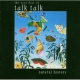 Talk Talk Natural History-very Best Of (cd+dvd)