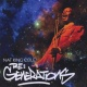 Cole Nat King CD Re:generations