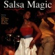 V / a CD Salsa Magic