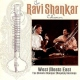 Shankar, Ravi West Meets East