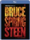Springsteen, Bruce.=trib= Blu-ray A Musicares Tribute To Bruce Springsteen