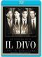 Il Divo Blu-ray An Evening With Il Divo..
