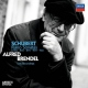 Brendel Alfred Brendel Plays Schubert