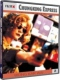DVD Filmy Chungking express