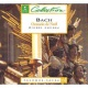 Bach:christmas Oratorio CD Corboz /