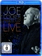Cocker, Joe Blu-ray Fire It Up - Live