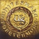 Whitesnake CD Forevermore/cd+dvd/digipack
