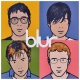 Blur Greatest Bits