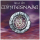 Whitesnake Greatest Hits