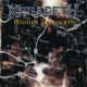 Megadeth Hidden Treasures 2007+bonu