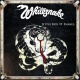 Whitesnake CD Little Box 'o' Snakes