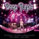 Deep Purple With Orchestra CD Live At Montreux 2011